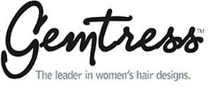 Gemtress™ Natural Hair Wigs